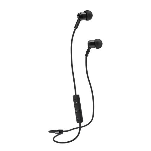 Наушники MEE audio M9B