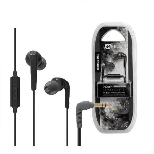 Наушники MEE audio RX18P