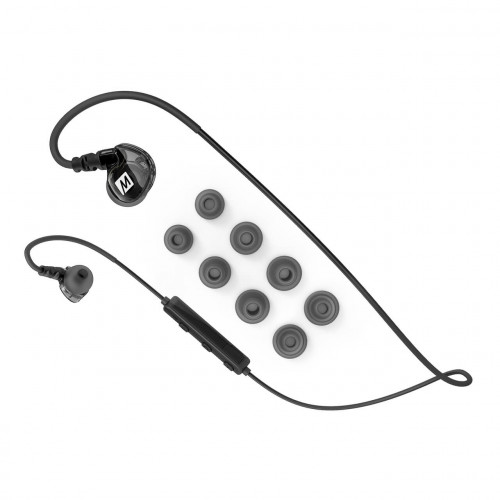 Наушники MEE audio X6