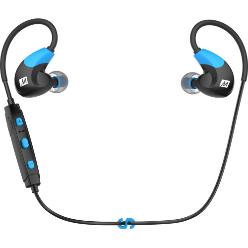 Наушники MEE audio X7