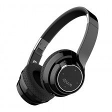 Наушники MEE audio Wave AF36