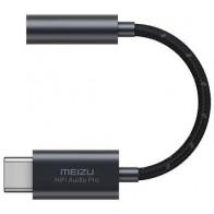 Meizu HiFi Pro DAC