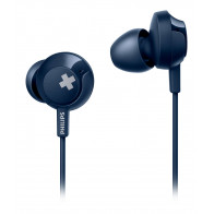 Philips SHB4305