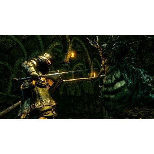 32299, Dark Souls Trilogy для PlayStation 4, , 119.00р., 4132, , Игры для приставок