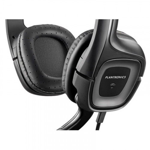 Наушники Plantronics Audio 355