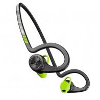 Bluetooth-гарнитуры Plantronics BackBeat fit