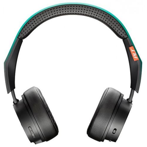 Bluetooth-гарнитуры Plantronics Backbeat Fit 500