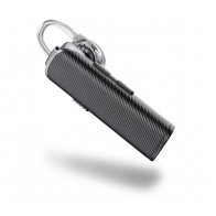 Bluetooth-гарнитуры Plantronics Explorer 110