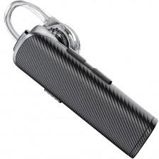 Bluetooth-гарнитуры Plantronics Explorer 115