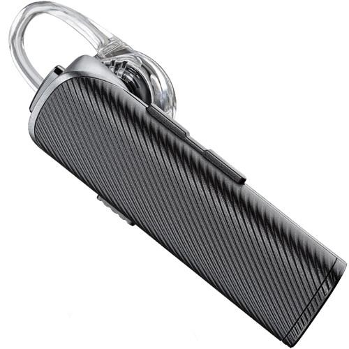 Bluetooth-гарнитура Plantronics Explorer 115