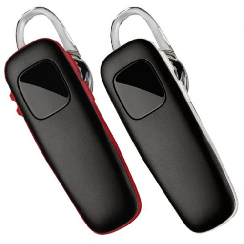 Bluetooth-гарнитура Plantronics M70