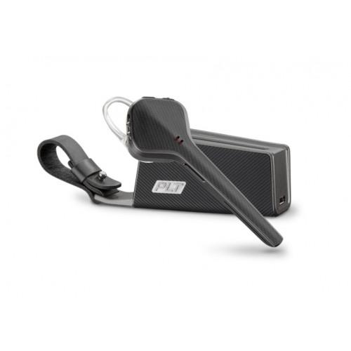 Bluetooth-гарнитура Plantronics Voyager 3240