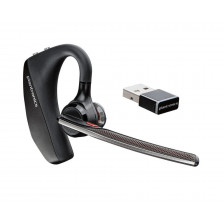 Bluetooth-гарнитура Plantronics Voyager 5260