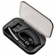 Bluetooth-гарнитуры Plantronics Voyager Legend