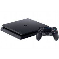 Sony PlayStation 4 Slim 1TB FIFA 20