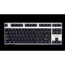 Игровая клавиатура Red Square Oldschool