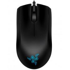 Мышка Razer Abyssus