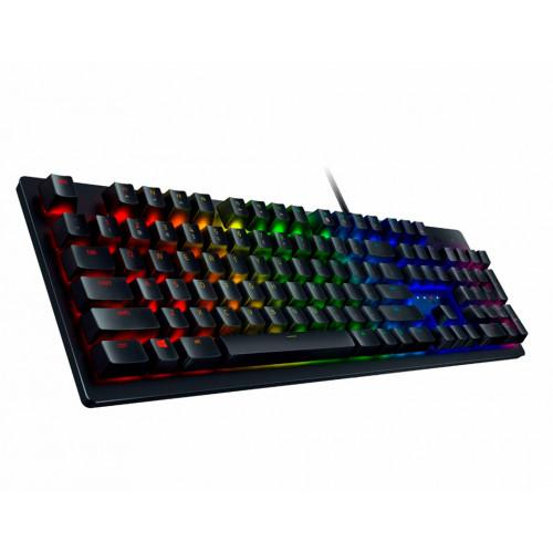 Клавиатура Razer Huntsman