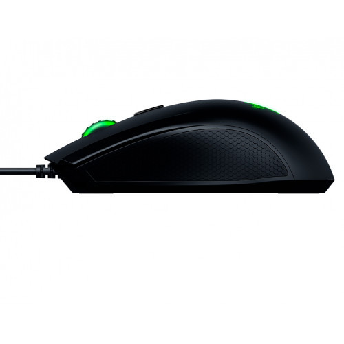 Мышь Razer Abyssus V2