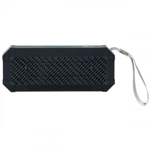 Портативная акустика Ritmix SP-260B Black