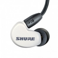 Shure SE215+