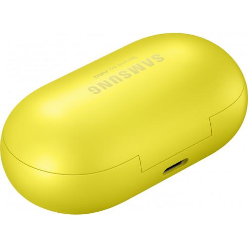 Наушники Samsung Galaxy Buds SM-R170