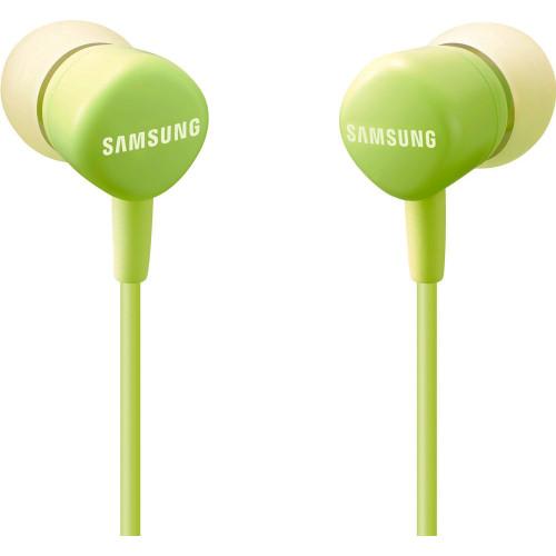 Наушники Samsung EO-HS1303
