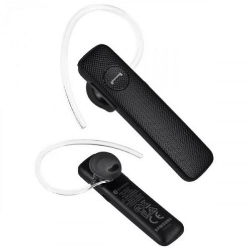 Bluetooth-гарнитура Samsung MG920