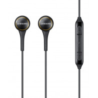 Samsung EO-IG935