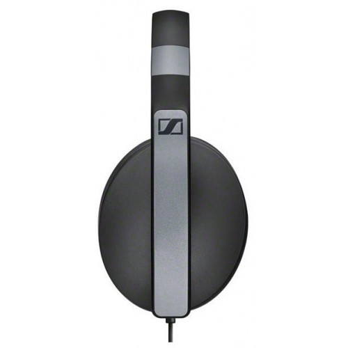 Наушники Sennheiser HD 4.20s