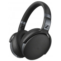 Sennheiser HD4.40 BT