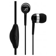 Наушники Sennheiser MM 50 iP