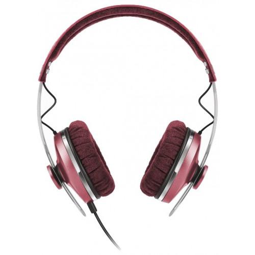 Наушники Sennheiser Momentum On Ear