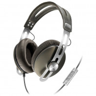 Sennheiser Momentum Over The Ear