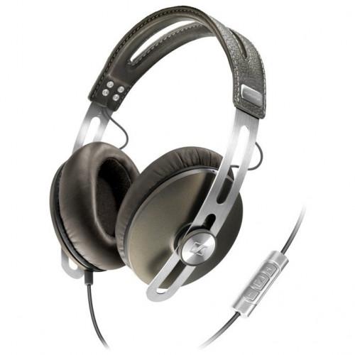 Наушники Sennheiser Momentum Over The Ear