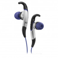 Sennheiser CX685 SPORTS