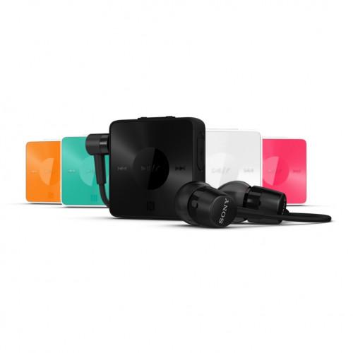 Bluetooth-гарнитура Sony SBH20