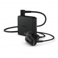 Bluetooth-гарнитуры Sony SBH24
