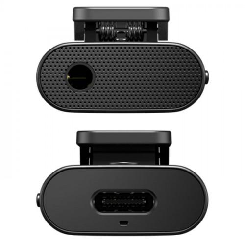 Bluetooth-гарнитура Sony SBH56