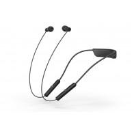 Bluetooth-гарнитуры Sony SBH80