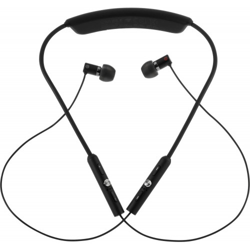 Bluetooth-гарнитура Sony SBH80