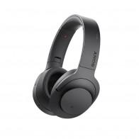 Sony MDR-EX250AP