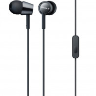 Sony MDR-EX150