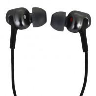 Sony MDR-EX255AP
