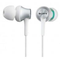 Sony MDR-EX450