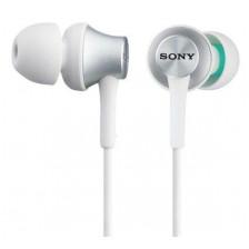 Наушники Sony MDR-EX450