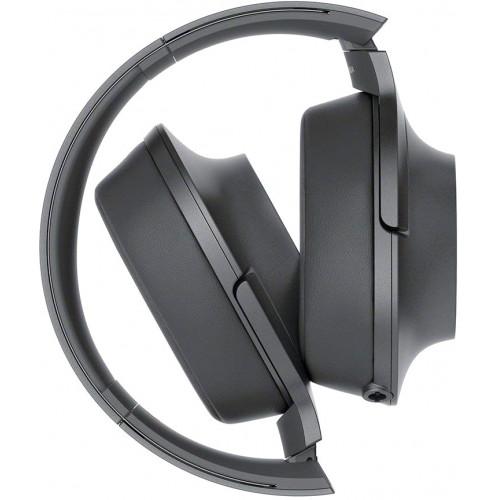 Наушники Sony MDR-H600A