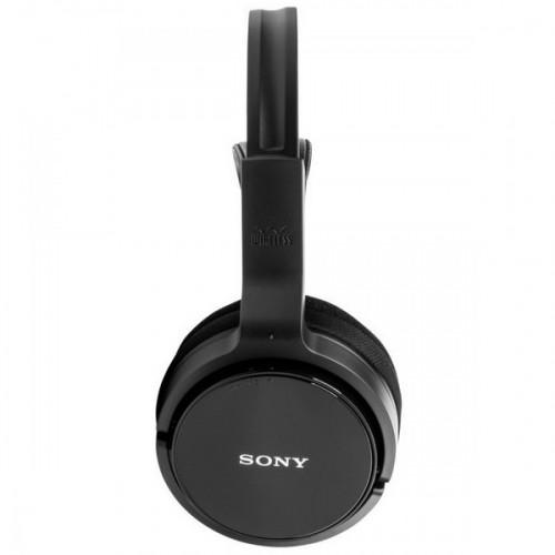 Наушники Sony MDR-RF811RK