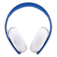 Наушники Sony Playstation Wireless Stereo Headset 2.0