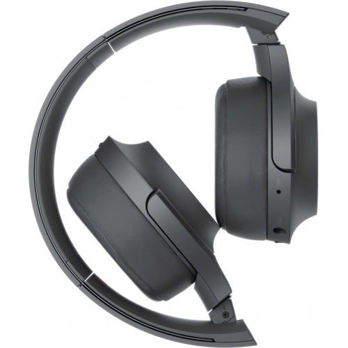 Наушники Sony WH-H800